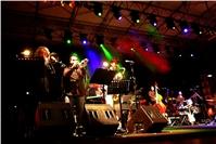 MARIO BIONDI - SUN IL TOUR - foto 58