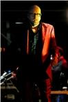 MARIO BIONDI - SUN IL TOUR - foto 67