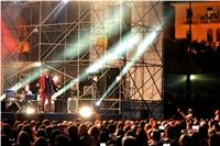 MARIO BIONDI - SUN IL TOUR - foto 68