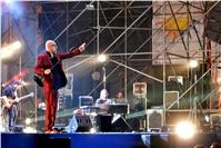 MARIO BIONDI - SUN IL TOUR - foto 71