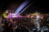 FIORELLA MANNOIA - FIORELLA LIVE 2015 - foto 1