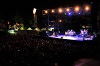 FIORELLA MANNOIA - FIORELLA LIVE 2015 - foto 4