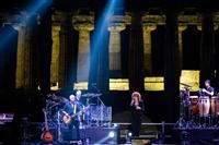 FIORELLA MANNOIA - FIORELLA LIVE 2015 - foto 5