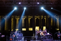 FIORELLA MANNOIA - FIORELLA LIVE 2015 - foto 8