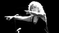 FIORELLA MANNOIA - FIORELLA LIVE 2015 - foto 10