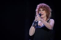 FIORELLA MANNOIA - FIORELLA LIVE 2015 - foto 15