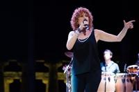 FIORELLA MANNOIA - FIORELLA LIVE 2015 - foto 16