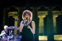 FIORELLA MANNOIA - FIORELLA LIVE 2015 - foto 18