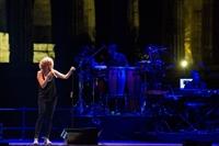 FIORELLA MANNOIA - FIORELLA LIVE 2015 - foto 21