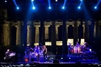 FIORELLA MANNOIA - FIORELLA LIVE 2015 - foto 23