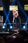 FIORELLA MANNOIA - FIORELLA LIVE 2015 - foto 28
