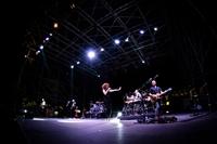 FIORELLA MANNOIA - FIORELLA LIVE 2015 - foto 32