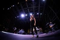 FIORELLA MANNOIA - FIORELLA LIVE 2015 - foto 34
