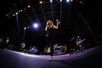 FIORELLA MANNOIA - FIORELLA LIVE 2015 - foto 35
