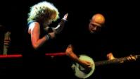 FIORELLA MANNOIA - FIORELLA LIVE 2015 - foto 36