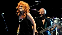 FIORELLA MANNOIA - FIORELLA LIVE 2015 - foto 37