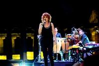 FIORELLA MANNOIA - FIORELLA LIVE 2015 - foto 38