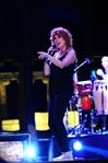 FIORELLA MANNOIA - FIORELLA LIVE 2015 - foto 39