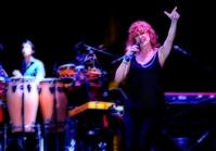 FIORELLA MANNOIA - FIORELLA LIVE 2015 - foto 40