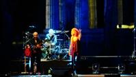 FIORELLA MANNOIA - FIORELLA LIVE 2015 - foto 41