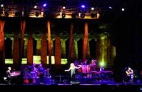 FIORELLA MANNOIA - FIORELLA LIVE 2015 - foto 42