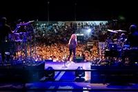 FIORELLA MANNOIA - FIORELLA LIVE 2015 - foto 45