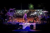 FIORELLA MANNOIA - FIORELLA LIVE 2015 - foto 46