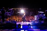 FIORELLA MANNOIA - FIORELLA LIVE 2015 - foto 47