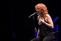 FIORELLA MANNOIA - FIORELLA LIVE 2015 - foto 50