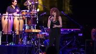 FIORELLA MANNOIA - FIORELLA LIVE 2015 - foto 51
