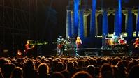 FIORELLA MANNOIA - FIORELLA LIVE 2015 - foto 52