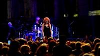FIORELLA MANNOIA - FIORELLA LIVE 2015 - foto 56