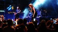 FIORELLA MANNOIA - FIORELLA LIVE 2015 - foto 57