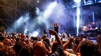 FIORELLA MANNOIA - FIORELLA LIVE 2015 - foto 58