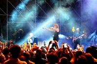 FIORELLA MANNOIA - FIORELLA LIVE 2015 - foto 59