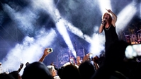 FIORELLA MANNOIA - FIORELLA LIVE 2015 - foto 60
