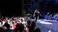 FIORELLA MANNOIA - FIORELLA LIVE 2015 - foto 61