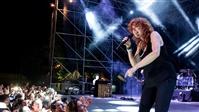 FIORELLA MANNOIA - FIORELLA LIVE 2015 - foto 62