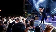 FIORELLA MANNOIA - FIORELLA LIVE 2015 - foto 63