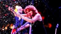 FIORELLA MANNOIA - FIORELLA LIVE 2015 - foto 64