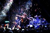 FIORELLA MANNOIA - FIORELLA LIVE 2015 - foto 65