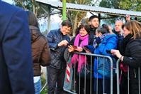 BAGLIONI MORANDI - CAPITANI CORAGGIOSI IL TOUR - foto 1