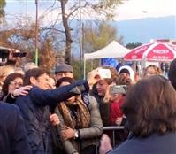BAGLIONI MORANDI - CAPITANI CORAGGIOSI IL TOUR - foto 6