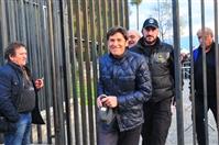 BAGLIONI MORANDI - CAPITANI CORAGGIOSI IL TOUR - foto 8