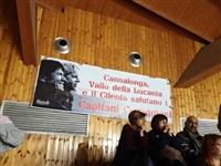 BAGLIONI MORANDI - CAPITANI CORAGGIOSI IL TOUR - foto 11