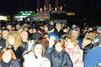 BAGLIONI MORANDI - CAPITANI CORAGGIOSI IL TOUR - foto 17