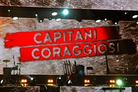 BAGLIONI MORANDI - CAPITANI CORAGGIOSI IL TOUR - foto 60