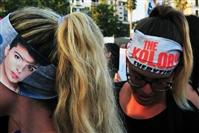 THE KOLORS - LIVE 2015 - foto 4