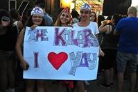THE KOLORS - LIVE 2015 - foto 7