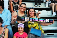 THE KOLORS - LIVE 2015 - foto 8